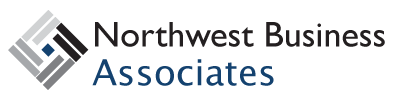 Northwest Business Associates